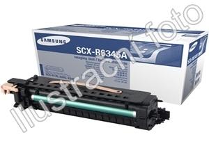 SAMSUNG SCX-R6345A - renovované