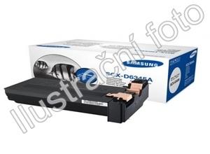 SAMSUNG SCX-D6345A - renovované