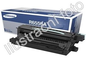 SAMSUNG SCX-R6555A - renovované