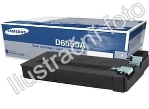 SAMSUNG SCX-D6555A - renovované