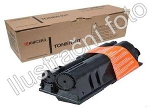 KYOCERA TK-1102 - kompatibilní