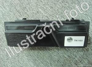 KYOCERA TK-1103 - kompatibilní