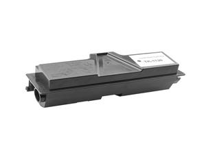 KYOCERA TK-1130 - kompatibilní