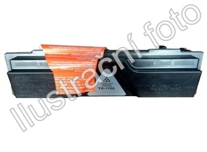 KYOCERA TK-1132 - kompatibilní