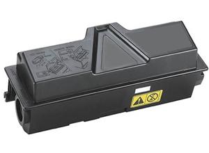 KYOCERA TK-1140 - kompatibilní