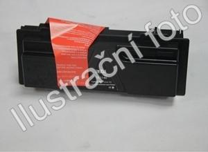 KYOCERA TK-1142 - kompatibilní