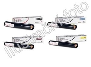 XEROX 006R01124 - kompatibilní