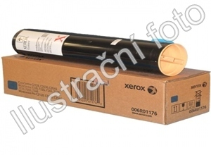 XEROX 006R01178 - kompatibilní