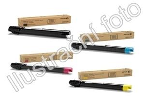 XEROX 006R01515 - kompatibilní
