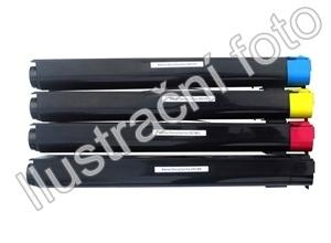 XEROX 006R01452 - kompatibilní