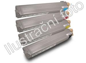 XEROX 106R01078 - renovované