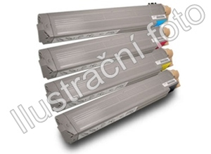 XEROX 106R01079 - renovované