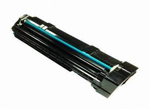 XEROX 006R01179 - kompatibilní