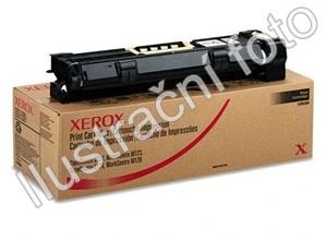 XEROX 006R01184 - kompatibilní