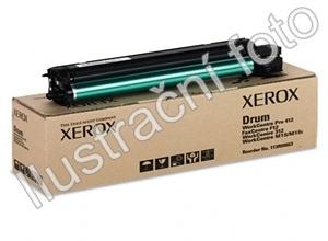 XEROX 113R00663 - renovované