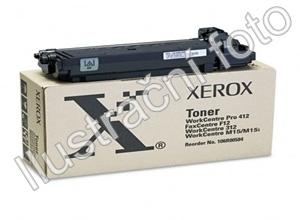 XEROX 106R00586 - renovované