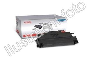 XEROX 106R01378 - kompatibilní