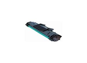 XEROX 106R01159 - kompatibilní