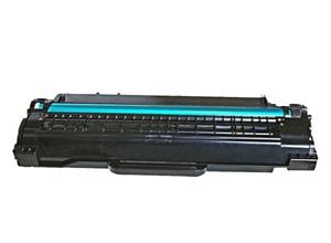 XEROX 108R00909 - kompatibilní