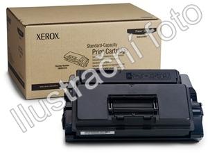 XEROX 106R01414 - kompatibilní