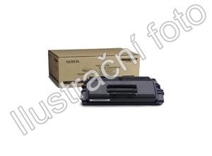 XEROX 106R01371 - kompatibilní