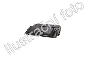 XEROX 106R10372 - kompatibilní