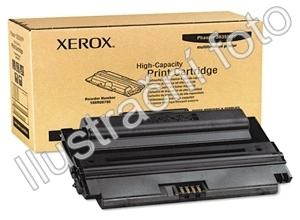 XEROX 108R00795 - kompatibilní