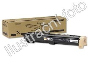XEROX 113R00737 - renovované