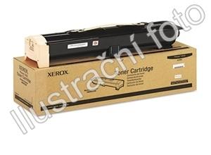 XEROX 106R01294 - kompatibilní