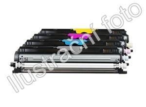 XEROX 106R01467 - kompatibilní