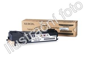 XEROX 106R01281 - kompatibilní