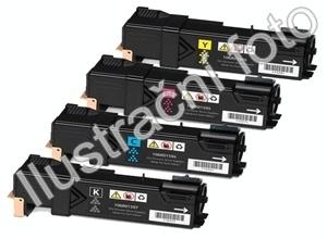 XEROX 106R01595 - kompatibilní