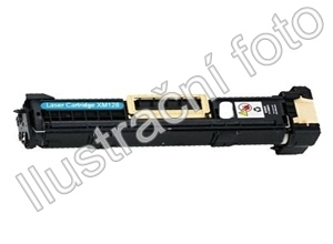 XEROX 013R22589 - renovované