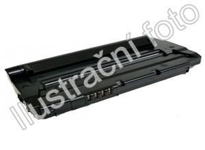 XEROX 013R00625 - kompatibilní