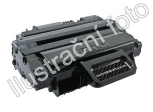 XEROX 106R01485 - kompatibilní