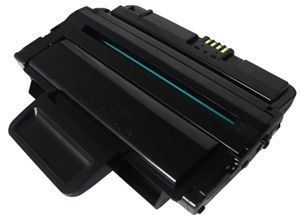 XEROX 106R01487 - kompatibilní