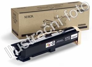 XEROX 106R01305 - kompatibilní